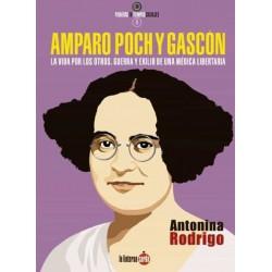 Amparo Poch y Gascón. La...