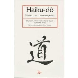 Haiku-do: El haiku como...