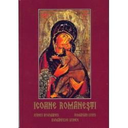 Icoane Romanesti / Icones...