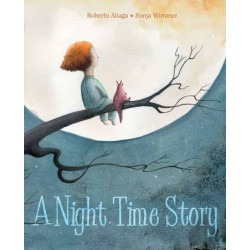 A Night Time Story