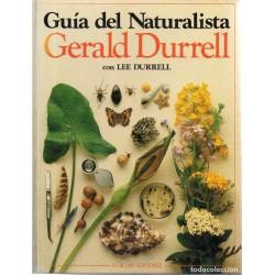 Guía del naturalista
