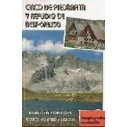 Circo de Piedrafita y...