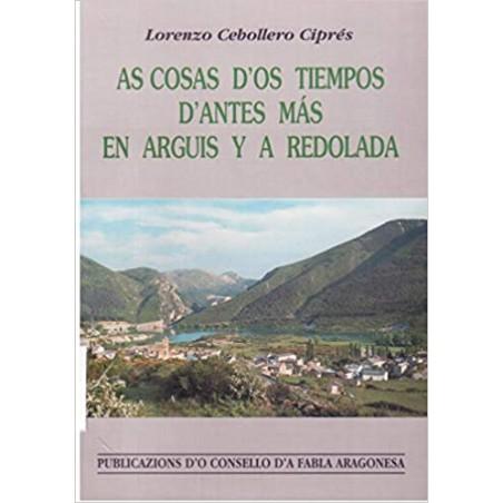 Crónicas Marcianas, especial Aniversario
