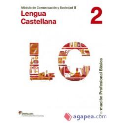 Lengua Castellana 2....