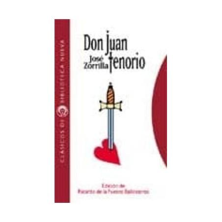 Sin poner los pies en Zaragoza (algo más sobre el Quijote y Aragón)