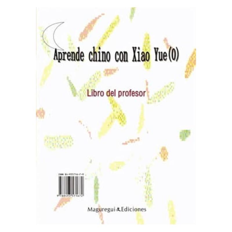 Plevias. Obra poética en aragonés cheso