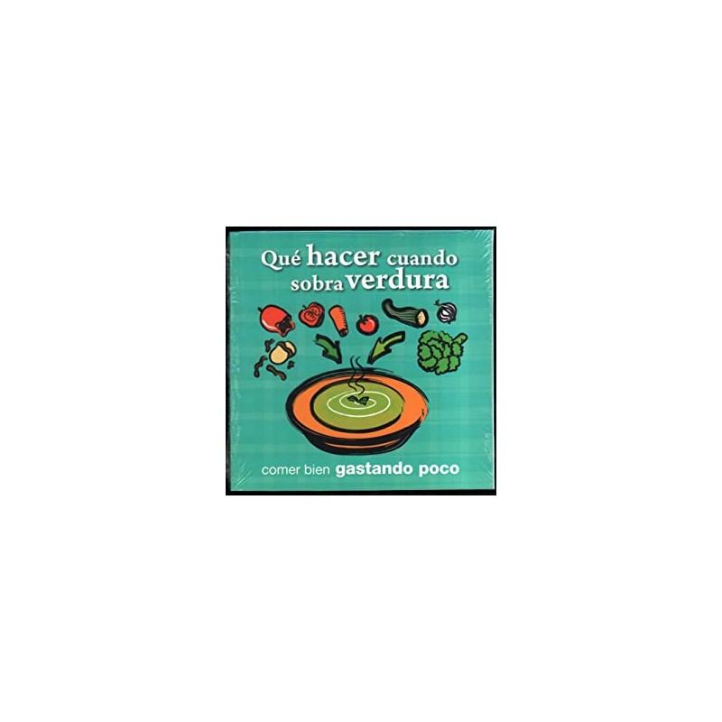 Le Petit Prince. La planète du temps + CD