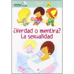O MANANTIAL DE SIETEMO IX (2007)