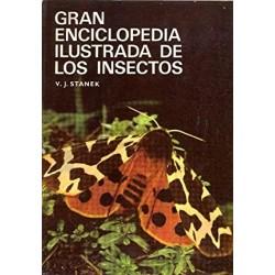 Gran Enciclopedia Ilustrada...