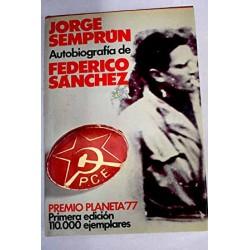 "V premio literario en aragonés ""lo grau"" (1998)"