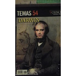 O manantial de Sietemo II (1993)
