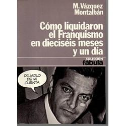 VI premio literarioen aragonés lo grau (2000)
