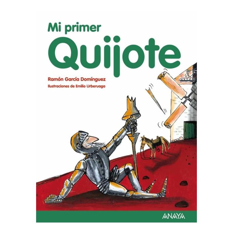 M'aganaría: textos y canciones sobre el aragonés + CD